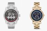 Новые дизайнерские часы Michael Kors для мужчин и женщин работают на Android Wear