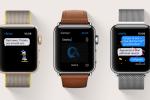 Apple Watch 3 выйдут с поддержкой LTE