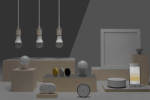 IKEA анонсировала свой умный дом