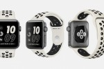 Apple Watch выпускает очередную лимитированную версию для Nike