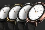 Цифровые смарт-часы Haikara планируют конкурировать с гибридными умными моделями