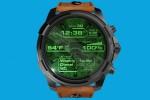 Самые ожидаемые умные часы этого года: Hugo Boss, Armani, Tag Heuer и другие