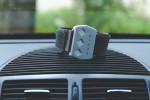 Новый носимый гаджет Steer не позволит заснуть за рулем