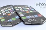 Эксклюзивным поставщиком аккумуляторов для Iphone 9 станет LG