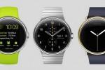 В Apple Watch 0 бросьте LTE, — Bloomberg