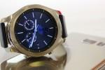 Samsung Gear POP проявился на официальных документах
