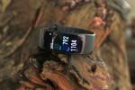 Новый Samsung Gear Fit Pro появился на официальном сайте компании