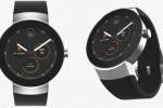 Стартовали продажи умных часов Movado на Android Wear