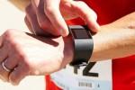 Fitbit сможет определять фибрилляцию предсердий