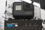 Фото и характеристики новой GoPro Hero 6 попали в сеть за неделю до анонса