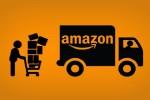 Умный дверной звонок Amazon будет пропускать доставщиков