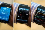 Браслет с ЭКГ и давлением от Samsung все-таки жив!