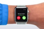 Китайские операторы связи перестали обслуживать Apple Watch 3