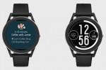 Fossil выпустил спортивные часы на Android Wear — Fossil Q Control