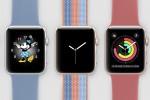 Apple сдвинула Xiaomi на второе место по продажам носимых устройств