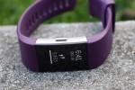 10000 трекеров Fitbit выбраны для крупнейшего исследования в области здравоохранения