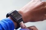 Apple Watch получили свое первое разрешение FDA